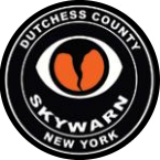DCNYSKYWARN Icon